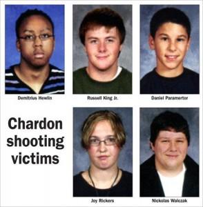 Chardon-shooting-victims-294x30