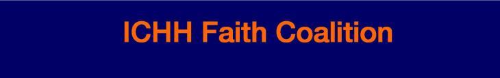 Faith Coalition Banner
